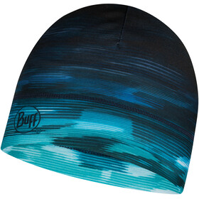 Buff ThermoNet Casquette, khewra blue